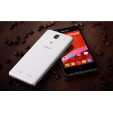 ZOPO COLOR C (ZP330) RED/4.5/QC64-bit/1GB/LTE