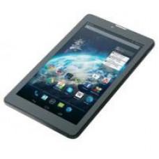 """Tablet Omega MID 7300 7"""""""